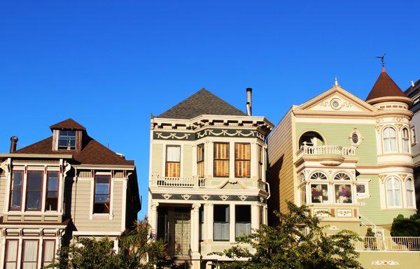 San Francisco Real Estate Market Update